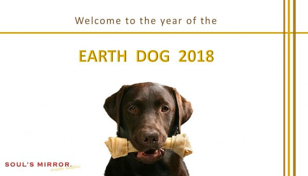 earth dog cover