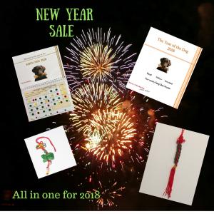 Happy New Year2018 (1)